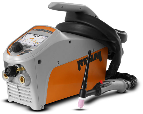 tiger-digital-180-bis-230-with-torch